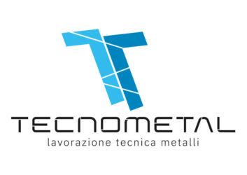 Tecnometal